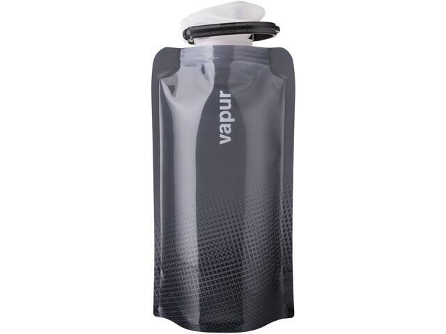 Vapur Shades Bidon 500ml, cool grey